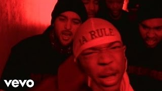 Ja Rule - Kill Em All feat Jay-Z
