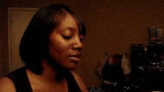 Watch Brandy He Is video