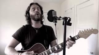 Dobie Gray - Drift Away (Acoustic Cover)