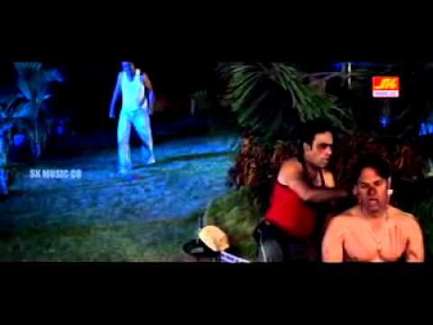 Ja Bhai Jaa - Hyderabadi Comedy Movie Part 1 Full video