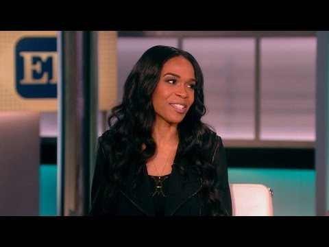Michelle Williams on Destiny's Child Reunion: Friendship Is the Foundation of Everything We Do
