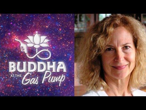 Gina Lake - Buddha at the Gas Pump Interview