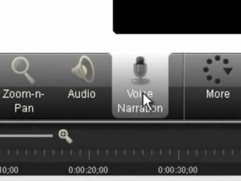 Como grabar el sonido interno de tu pc en Camtasi Studio 7 en menos de 2 minutos