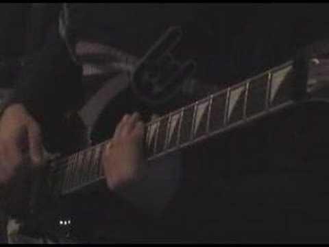 Gamma Ray - Heaven Or Hell