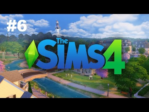 the sims 3 how to ask to be roomate
