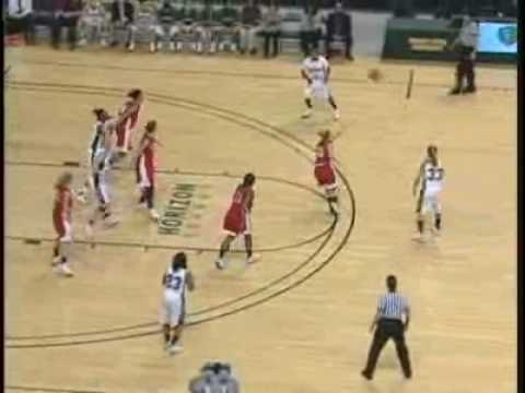 WSU Women's Basketball vs. Miami University