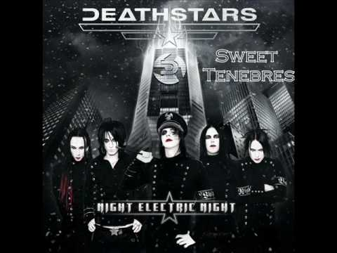 Deathstars - Venus In Arms