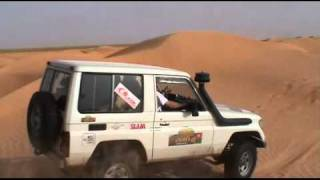 Tunisia Extreme 2010.mp4