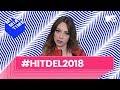MTV MIAW Time 2018 I #HitDel2018 MP3