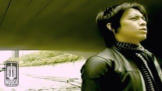 Peterpan - SALLY SENDIRI (Official Video)