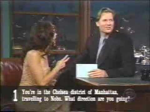 Kristin Davis - [Aug-2000] - interview (part 2)