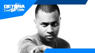 MC Bryan - Eu Vou Comer Geral (Granfino Produções) Audio Oficial