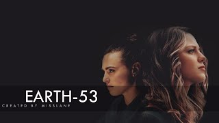 EARTH-53 | Supercorp