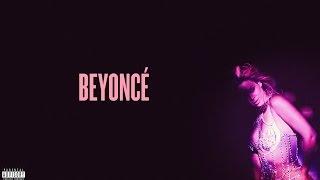 Beyoncé - Partition (live at On The Run Tour) ᴴᴰ