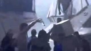 ... santa music ver video aqui http interglobosfera blogspot com 2013 04