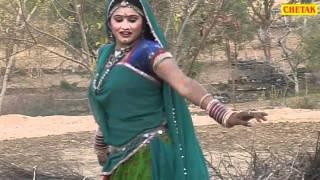 Nakhrala Byai Ji - Malan Ki Chhori - Rajasthani Lok Geet