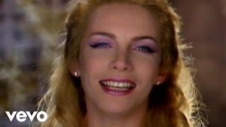 Клип Eurythmics - There Must Be An Angel
