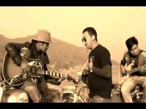 Laiyan Laiyan- By Nokngam Lukham video