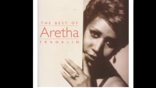 Watch Aretha Franklin Eleanor Rigby video