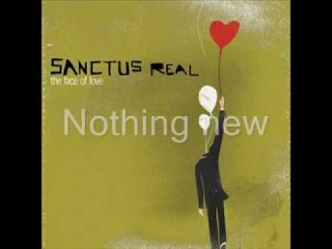 Sanctus Real - I Love You