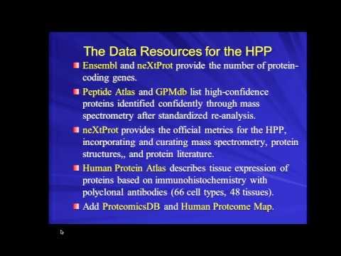 2014AM Omenn HPP