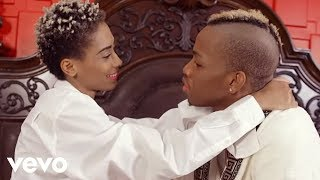 Teknomiles - Duro (Official Music Video)