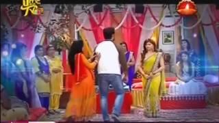 SOMYA KA DANCE Shakti Astitva Ke Ehsaas Ki 29 October 2016 News