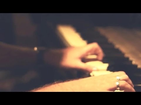 Yann Tiersen - Midsummer Evening Live