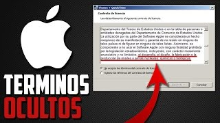 ►Los Secretos De Apple | Vendieron A Su Bebé Por Un Iphone?