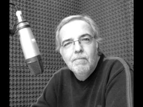 Editorial Eduardo Aliverti  en Marca de Radio 14 11 2015