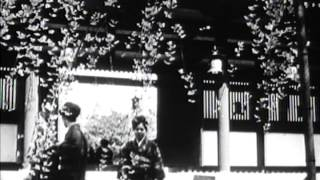 December 7th (1943) - Official Trailer