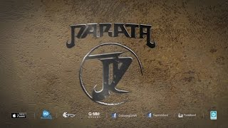 PARATA 【OFFICIAL TEASER 2 】