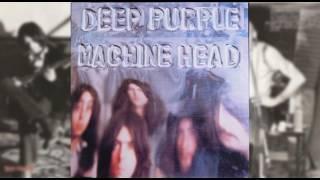 Download Lagu Deep Purple - Machine Head [1972] - Full Album Gratis STAFABAND