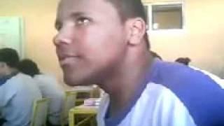 Download Lagu Surto do Luiz carlos Gratis STAFABAND