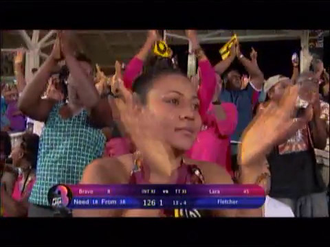 brian lara cricket academy opens
