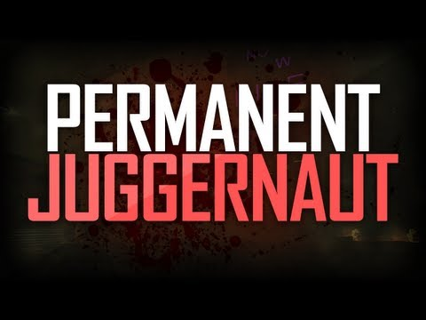 media permanent jugg on die rise ps3 zombies hack