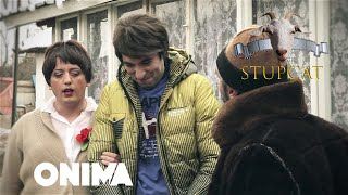 Stupcat - Seriali Egjeli - Episodi 10 (HD)