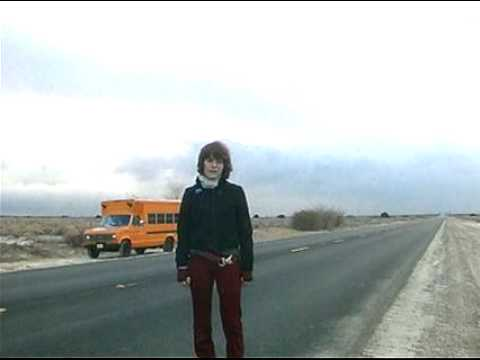 Rilo Kiley - Wires and Waves - Music Video