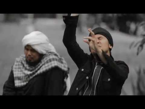 Download Medina - Taubat Mp4 baru