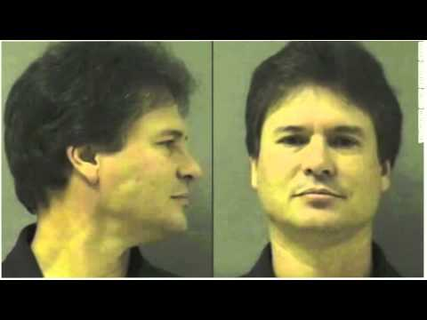 Montana Appeals Former Teacher's One-month Sentence For Rape Of Teen video