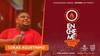 UMADEMP 2018 | Lukas Agustinho
