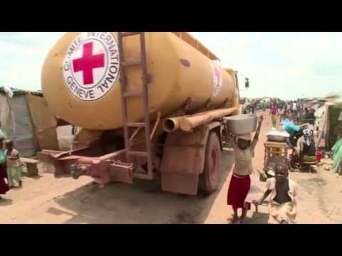 Central African Republic: Widespread violence deepens humanitarian crisis