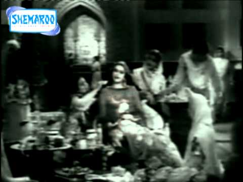 Pukar - Part 1 Of 14 - Indian Classic Hindi Movie