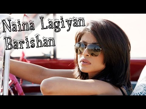 Jai Performing On Naina Lagiyan Baarishan | Anjana Anjani