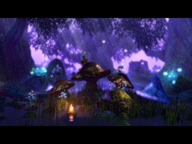 Руководство запуска: Trine: Enchanted Edition по сети