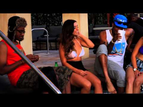 Young Lace Ft. LASkyyWalker - YNLM [User Submitted]