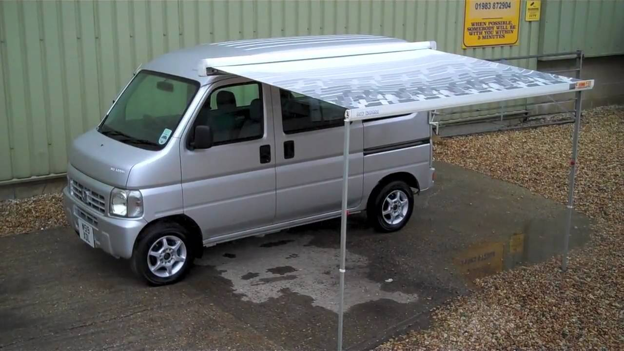 Suzuki Carry For Sale Isle Of Wight