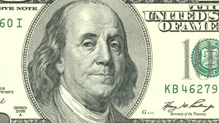Во что можно выгодно вложить 1000 долларов