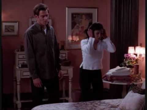 charmed tv series people - photo #22