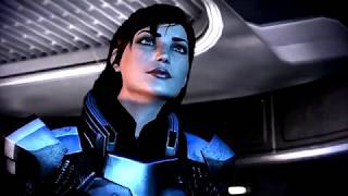 how mass effect missions are assigned